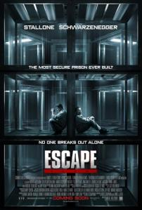 Escape_Plan_2