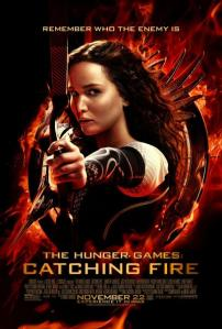 The_Hunger_Games _Catching_Fire_62